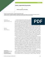 54-275-1-SM.pdf