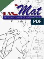 RCMAT 03 COMPLETA.pdf