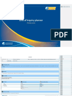 UOI_Planner_pyp-4 final presented.docx