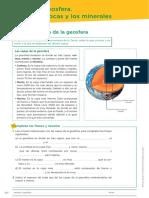 ejercicios biologia.pdf