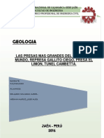 Geologia Ultimo Trabajo Modificado x1