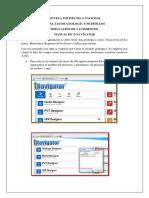Manual-tNavigator-2018A.pdf