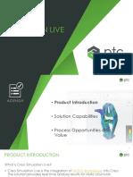 Creo-Simulation-Live-Overview-.pdf