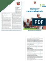 Trabajo Emprendimiento Unidad 4 Portafolio 1 Avanzado (1)