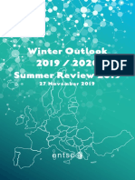 Winter Outlook 2019-2020_Report(for Publication)