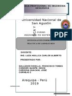 INFORME-MATERIALEScopia.docx
