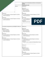 151119bf.pdf