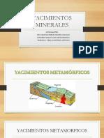 Yacimientos Minerales Navarro (1)