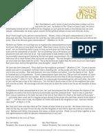 Presidents Letter 5-24-19.pdf