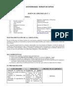 SESIÓN DE APRENDIZAJE 1.docx