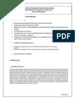 guia  de administracion de medicamentos IM yeraldin.docx