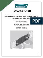 POWER 230.pdf