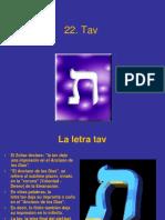 22_tav
