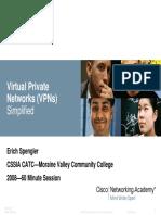 BRK-134T VPNs Simplified