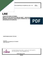 Academia - Laudo de Ruido.doc