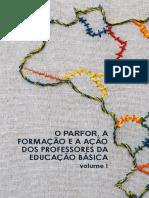 parfor_volume_1.pdf