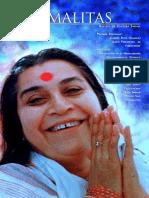 Nirmalitas01.pdf
