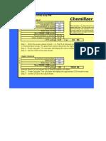 PPM Calc Dry and Liquid Rev3