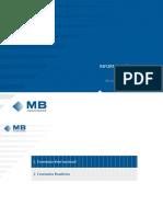 19 11 27 Informe Diário.pdf