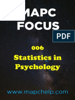 06 Stats MAPC Focus Dec 19