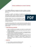 Programa_Metodo_Lemalin_Lenguaje.pdf