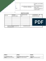 ICC-03-HSEQ-05 PROGRAMA DE PREVENCIÓN A LA ADICCION DE ALCOHOL Y DROGAS.doc