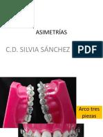 ASIMETRÍAS.pptx