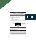 AEB725A_IS725AN-1.pdf