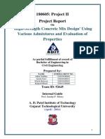 conclusion M60.pdf