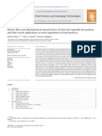 Dietary fibre and phytochemical characteristics of fruit and vegetable by-products.pdf