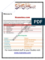 Inter-part-I-Physics-Ch-no-03-Nsanotes-1.pdf