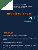 irrigacinmanoea2012-121022001053-phpapp02