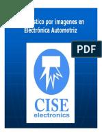 ecu Clase_5