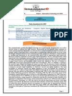 Information_Technology_Act_2000-AL.pdf