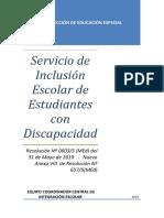 Servicio de Inclusión Escolar de Estudiantes Con Discapacidad-1[1]