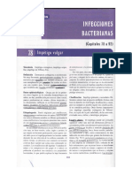 impétigo (libro) .pdf