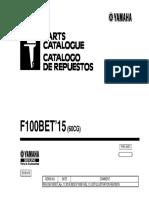 catalogo de repuesto f100bet