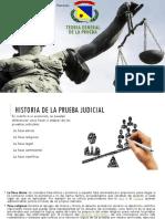 PDF UNIVERSIDAD MILITAR