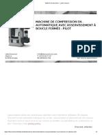 Matériel de laboratoire - LaboConstruct.pdf
