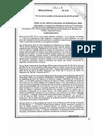 R-2644 MANUAL ROPA DE TRABAJO.pdf