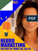 6 EBOOK NEUROMARKETING ATUALIZADO 2019-compactado.pdf