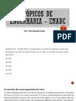 358009619-Maquinas-El-tricas-Alcy.pdf