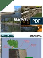156421329 Charla de MacWall