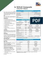 Tyfo SCH 41.pdf