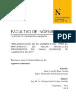 Díaz Revilla Luis Elí - Zafra Olano Alexandra Kristel_3.pdf