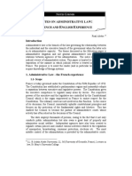 145494-384749-1-SM.pdf