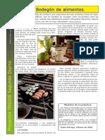 10 Bodegón de alimentos..pdf