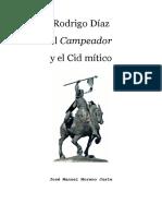 Rodrigo_Diaz_el_Campeador_y_el_Cid_mitic.pdf