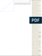 Solution Des Travaux Diriges Uef 21 (Cem) - PDF Téléchargement Gratuit
