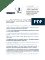 Primer Parcial Etica Lql(2)